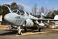 EA-6B Pax River Museum Front View.jpg