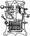 EB1911 - Clock - Fig. 32.—Hope Jones Electrical Remontoire.jpg