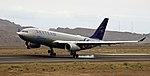 EC-LQP - Air Europa - Airbus A330-200 (37285389671).jpg