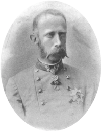 EH Ludwig Victor 1900 Charles Scolik.png