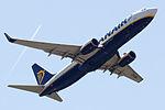 EI-EBN 737 Ryanair OPO.jpg