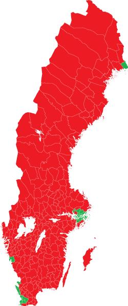 EMU-afstemningen 2003 kommunvis.png