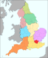 ENG-regions.png