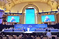 EPP Congress 3201 (8097163098).jpg