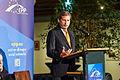 EPP St. Géry Dialogue, 2013 (8426038895).jpg
