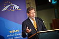 EPP St. Géry Dialogue, 2013 (8426039119).jpg