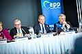 EPP Summit, Brussels, May 2019 (47951979582).jpg