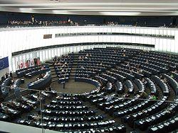 EP Strasbourg hemicycle l-gal.jpg