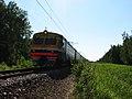ER2T-7116R Kudra-Sloka 2016 (32182690681).jpg