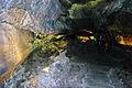 ES-lanza-cueva-v-02.jpg