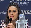 ESC2016 winner's press conference 20.jpg