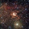 ESO-The Gum 29 Nebula-phot-37-08-fullres.jpg