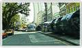 ESTAÇÕES TUBO, do Sistema de Ônibus Ligeirinho, na Praça Tiradentes, Curitiba, Paraná, Brasil by Nivaldo Cit Filho - panoramio.jpg