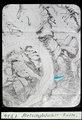 ETH-BIB-Aletschgletscher-Karte-Dia 247-01734.tif