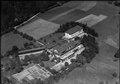 ETH-BIB-Biel, Evilard, Spital, Maison Blanche-LBS H1-017698.tif