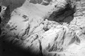 ETH-BIB-Col du Mt. Cenis (Gr. Croix) aus 4500 m Höhe-Mittelmeerflug 1928-LBS MH02-05-0128.tif