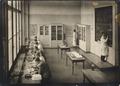 ETH-BIB-ETH Zürich, Pharmazeutisches Institut-Ans 00456-A.tif