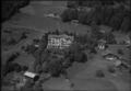 ETH-BIB-Hasliberg-Reuti, Hotel Viktoria-LBS H1-013230.tif