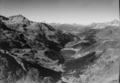 ETH-BIB-Marmorerasee, Blick Nordnordwest Oberhalbstein-LBS H1-018229.tif