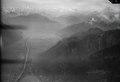 ETH-BIB-Piano, di, Magadino, Walliser Alpen-LBS H1-009120.tif