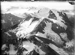 ETH-BIB-Piz Urlaun, Glatscher da Punteglias, Tödi, Clariden v. S. aus 4000 m-Inlandflüge-LBS MH01-002516.tif
