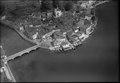 ETH-BIB-Ponte Tresa-LBS H1-012955.tif