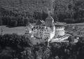 ETH-BIB-Schloss Vaduz-LBS H1-021660.tif