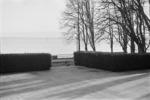ETH-BIB-Seeufer-Inlandflüge-LBS MH05-72-04.tif
