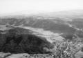 ETH-BIB-Tösstal, Turbenthal-LBS H1-022385.tif