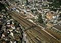 ETH-BIB Com FC26-0001-298 Bellinzona stazione 130689.jpg