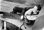 E Loska RAF WWII 0.jpg