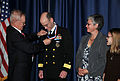 Eagle Scout Recognition Ceremony DVIDS169016.jpg