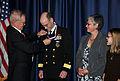 Eagle Scout Recognition Ceremony DVIDS169016.jpg