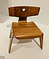 Eames stacking chair for children.jpg