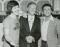 Earl-Holliman-Jim-Mckrell-Freddie-Prinze-Celebrity-Sweepstakes.jpg