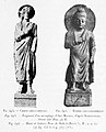Early depictions of Christ and Buddha.jpg
