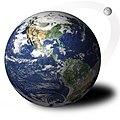 Earth - Illustration (5679642871).jpg