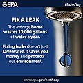 Earth Day- Fix A Leak (16623996134).jpg