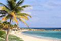 East Coast (Beach in Cozumel).jpg