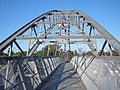 East Hills Voyager Point footbridge 2.JPG