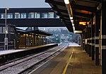 East Midlands Parkway railway station MMB 14.jpg