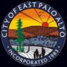 East Palo Alto California seal.png