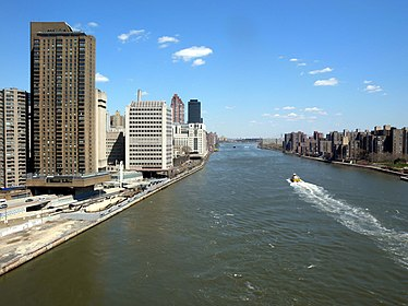 East River 59 jeh