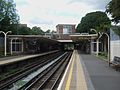 Eastcote station look west2.JPG