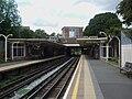 Eastcote station look west2.JPG