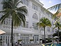 Eastern & Oriental Hotel Penang Dec 2006 006.jpg