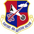 Eastern Air Defense Sector emblem.jpg