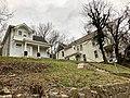 Eastern Avenue, Linwood, Cincinnati, OH (40449512813).jpg