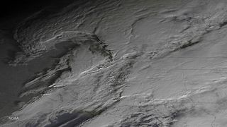 Tornado outbreak of December 23–25, 2015