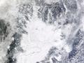 Eastern Washington Snow.png